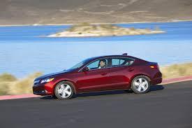 lexus ct vs acura ilx car picker red acura ilx hybrid