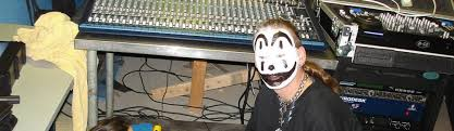 tattoo ideas for juggalos and jugalettes the justice department struck back against insane clown posse and