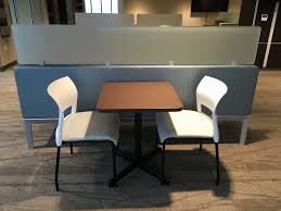 table and chair rental columbus ohio 40 inspirational chair rental columbus ohio