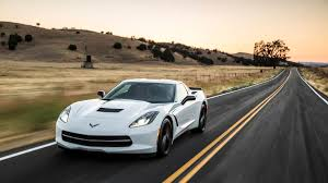 corvette stingray green 2016 corvette review and test drive with horsepower price and