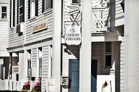 country curtains u0027 shareholders officially vote to shutter
