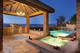 pool area pool area lighting google search pavillion pinterest nice