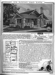 chicago bungalow floor plans build like it s 1925 go bungalow bungalow modern and house