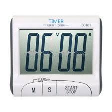 countdown clock ebay