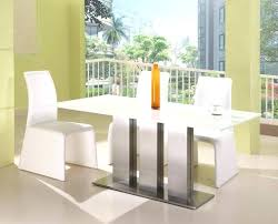 kitchen table setting ideas white table set dining room white dining room sets for
