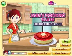 jeux de cuisine girlsgogames girlsgogames cuisine 100 images cooking go papa s cheeseria a