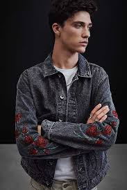 best black friday deals young mens clothes men u0027s clothing sale urban outfitters