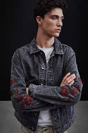 best black friday cloyhimg deals for men men u0027s clothing sale urban outfitters