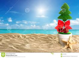new year u0027s eve in warm countries stock photo image 62919835