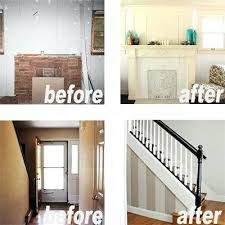 remodeling a home on a budget remodeling an old house ideas toberane me