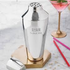 cocktail shaker vector cocktail shakers u0026 stirrers notonthehighstreet com