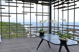 where to stay in bali indonesia alila villas uluwatu bali review
