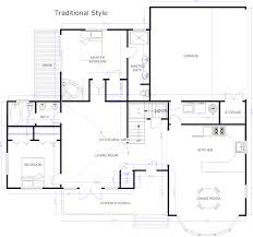 Make Your Own Floor Plans Make A Floor Plan Of Your House This Reveals The Floor Plan And