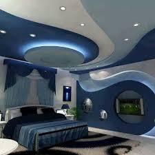 deco chambre marin décoration marine floriane lemarié