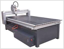 woodworking machinery manufacturers in india online woodworking