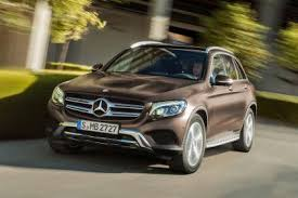 mercedes review uk mercedes glc 2015 review auto express