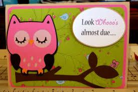 owl invitations for baby shower u2013 gangcraft net