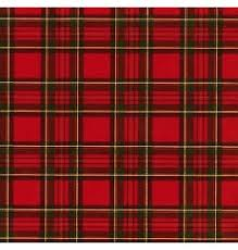 christmas plaid wrapping paper gift wrapping paper digs n gifts