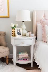 my chicago bedroom parisian chic blush pink u2014 bows u0026 sequins