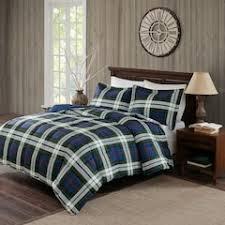 Woolrich Down Comforter Woolrich Down Alternative Comforters Bedding Bed U0026 Bath Kohl U0027s