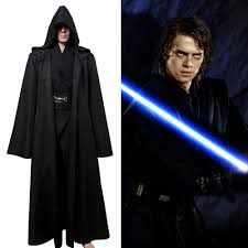 compare prices on black cloak halloween online shopping buy low