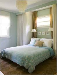 spa bedroom ideas hunting decor for living room purchase spa bedroom decorating