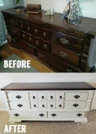 After Eight Bedroom Set Distressed White Bedroom Furniture Foter