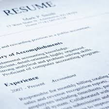 free resume templates to download and print free resume templates to download popsugar career and finance