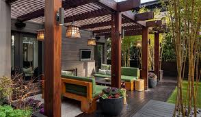 Wooden Pergola Designs by Interesting Decoration Pergola Design Picturesque 1000 Ideas About