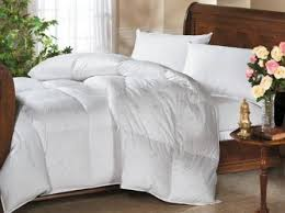 Skins Duvet Cover Cleaning Your Down Comforter