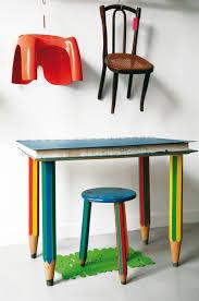 le de bureau pour enfant choisir un bureau pour une chambre d enfant astuces déco