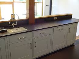 Best Kitchen Furniture Finding The Best Paint For Kitchen Furniture To Make It Looks New