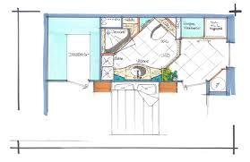 idee chambre parentale avec salle de bain amenagement suite parentale dressing salle de bain top