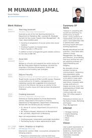 exles of administrative assistant resumes customer writting writing essay websites sle resume of
