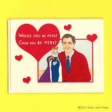 kanye valentines card valentines day memes kanye your meme source