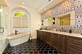 bathroom wonderful bathroom exquisite luxury master bathrooms