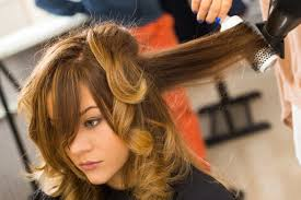 hairtech omaha rockbrook u0027s most stylish salon