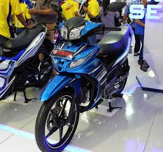 yamaha lagenda series wikipedia