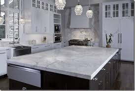 marble countertops marble countertops installation synergy granite austin tx