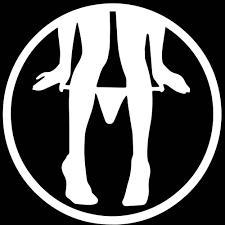 toyota logos vinyl logos for cars boliviaenmovimiento net