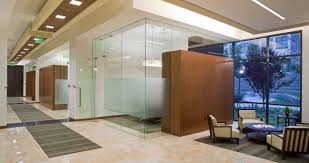 Decor Office by Law Office Decor Facility Solutions Interior Design Corporate