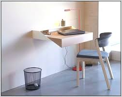 desk wall mounted fold down desk plans wall mounted desk with