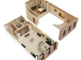 luxury loft floor plans sleep loft floor plan of property cobbler square loft apartments