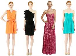 perfect for winter wedding guest dress dress images