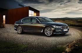 car hire bmw gp luxury car hire luxury car rental in all europe