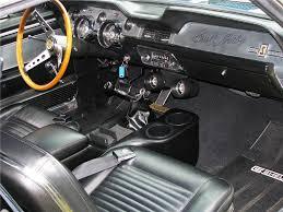 ford mustang 1967 interior 1967 ford mustang custom fastback 81393