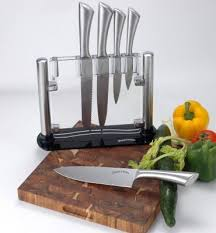 quality kitchen knives brands best knife sers reviewed and in 2018 janeskitchenmiracles