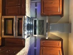 modern kitchen range hoods range hoods u2013 the west bend handyman