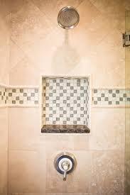 How To Choose A Bathtub Bob Vila 63 Best Senior Bathroom Images On Pinterest Bath Remodel