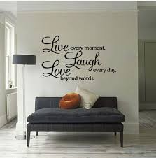 live laugh love home decor live laugh love canvas art embroidered throw pillows design